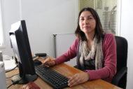Dra Ana Farias
